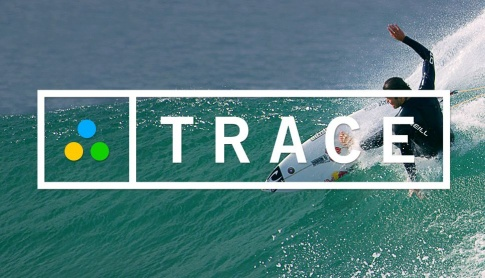 Trace - The Worlds Most Advanced Action Sports Tracker