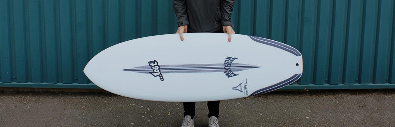 Boardshop