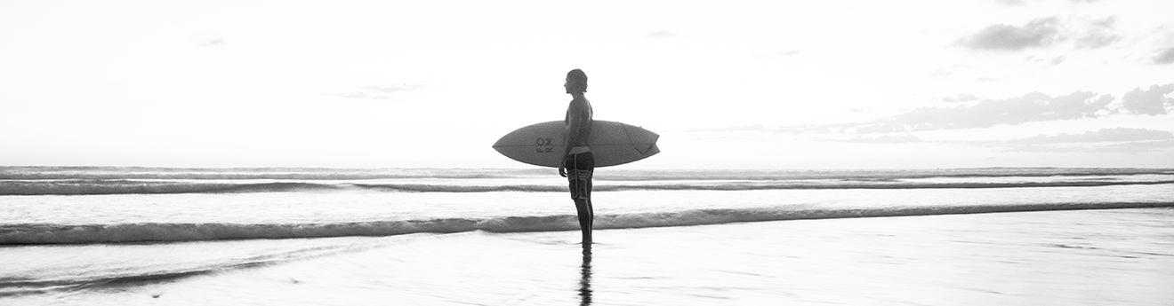 Build Your Own Custom Form Surfboard