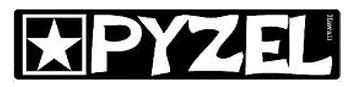 ...Pyzel
