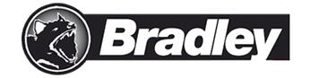 Bradley Surfboards