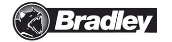 ...Bradley