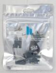 FCS II Tab Infill Kit - Grey
