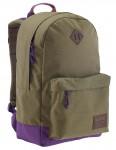Burton Kettle Backpack 20L - Tislandia/Silt