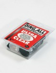 Ding All Super Surfboard Repair Kit For PU surfboards - Misc