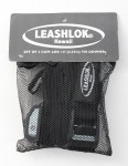 Leashlok Cam Lok Tie Down 4.27m Roof rack straps (pair) -
