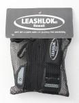 Leashlok Cam Lok Tie Down 4.27m Roof rack straps (pair) -