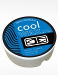 Ocean & Earth Cool Water Surf wax - Misc