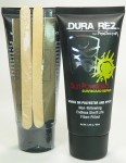 Phix Doctor Dura Rez Polyester and Epoxy (Large) Solar powered surfboard repair kit