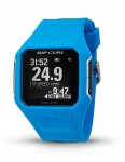 Rip Curl Search GPS Surf watch - Blue