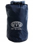 Animal Watergate dry Bag 20 litres - Navy