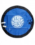 Rip Curl Change Mat - Blue