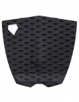 Gorilla Phat One surfboard tail pad - Black