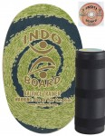 Indo Board Original Balance trainer - Green