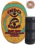 Indo Board Original Balance trainer - Rasta