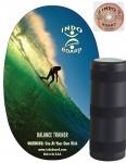 Indo Board Original Balance trainer - Primal Surf