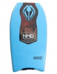 NMD Storm Bodyboard 40 inch - Blue