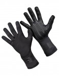 O'Neill Psycho Tech 1.5mm wetsuit gloves - Black
