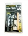 Phix Doctor Dura Resin Epoxy/Polyester Surfboard Repair Kit (Large)