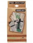 Phix Doctor Super Sap 2:1 Epoxy Surfboard Ding Repair Kit