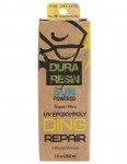 Phix Doctor Dura Resin Epoxy/Polyester Surfboard Repair Kit (Small)