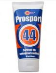 Prosport SPF 44 Waterproof sunblock - Misc