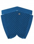 Quiksilver Le Muge surfboard tail pad - Navy