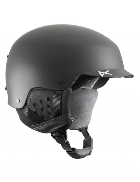 Anon Blitz helmet - Black