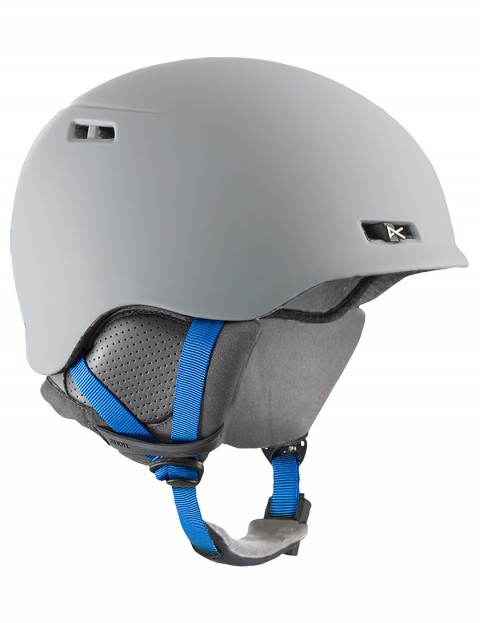Anon Rodan Helmet - Gray