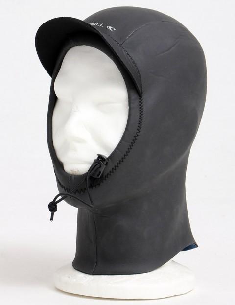 Oneill Wetsuits HyperFreak 1.5mm Wetsuit hood - Black