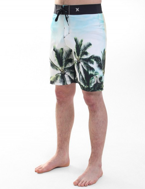 Hurley Phantom Hide Away Boardies - Multi