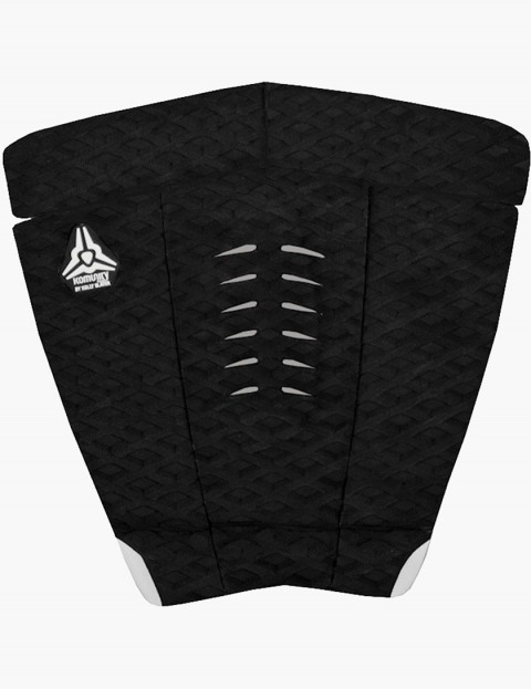 Komunity Project Fish Tail pad - Black