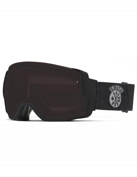 Smith I/07 Snow goggles - Black Sabotage/Blackout