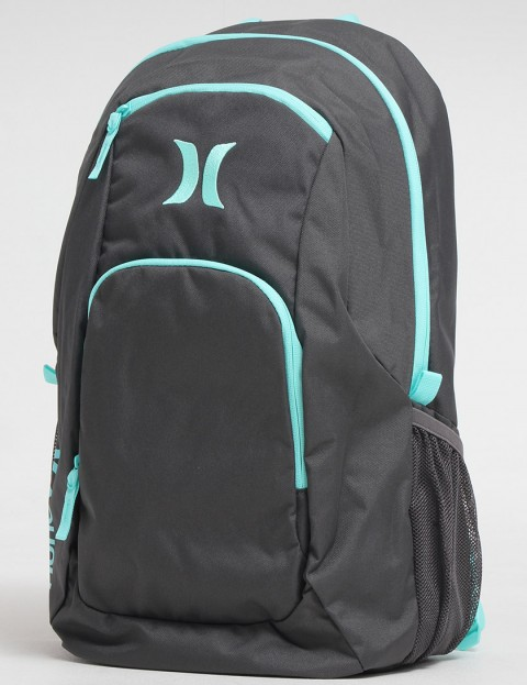Hurley One and Only Backpack 25L - Medium Ash