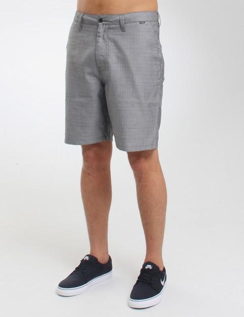 Hurley Arona Shorts - Graphite