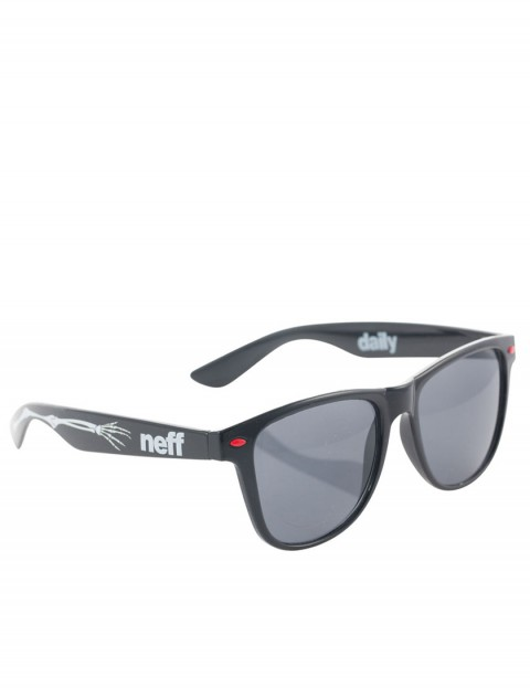 Neff Daily Sunglasses - Bones