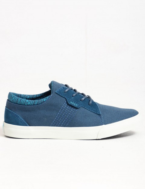 Reef Ridge Shoe - Navy