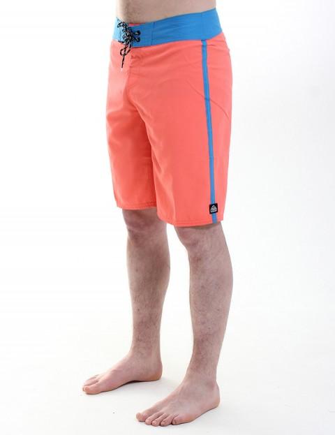 Reef Shacktron Boardies - Orange