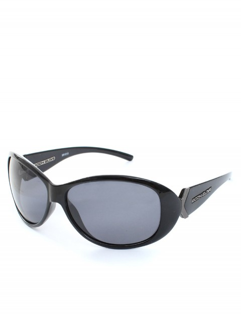Body Glove Mermaid Beach Ladies sunglasses - Black
