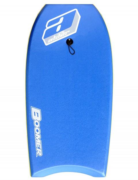 Alder Boomer bodyboard 40 inch - Dark Blue