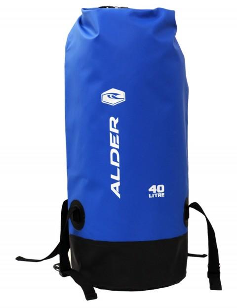 Alder Dry Bag 40 litres - Blue