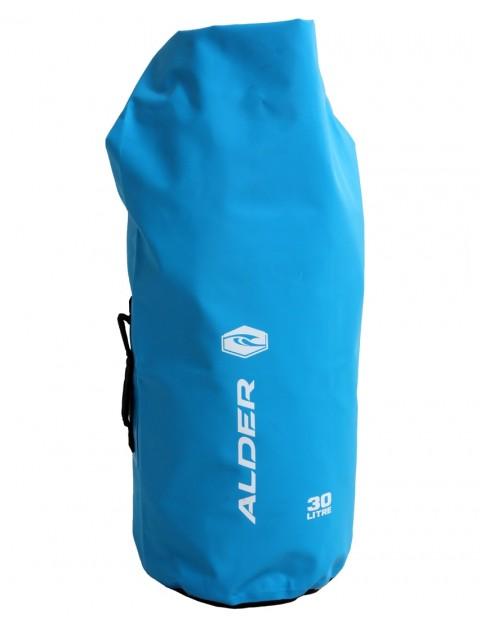 Alder Dry Bag 30 litres - Blue