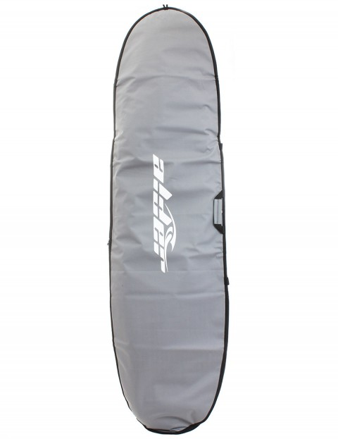 Alder Mini Mal 5mm Surfboard Bag 7ft 0 - Grey