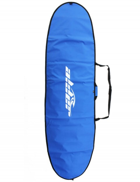 Alder Mini Mal 5mm Surfboard Bag 7ft 0 - Royal Blue