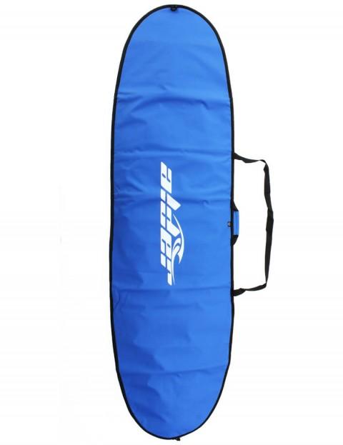 Alder Mini Mal 5mm Surfboard Bag 7ft 6 - Royal