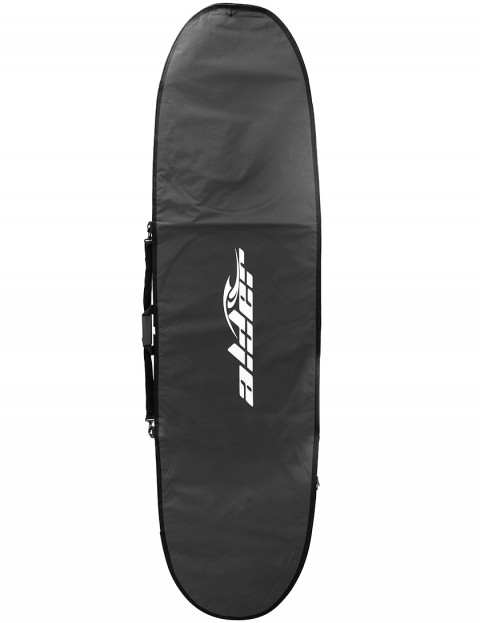 Alder Mini Mal 5mm Surfboard Bag 7ft 6 - Grey