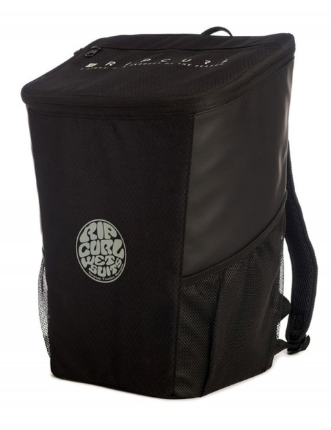 Rip Curl Pack Skunk Insulated Wetsuit Bucket/Cool Bag - Black
