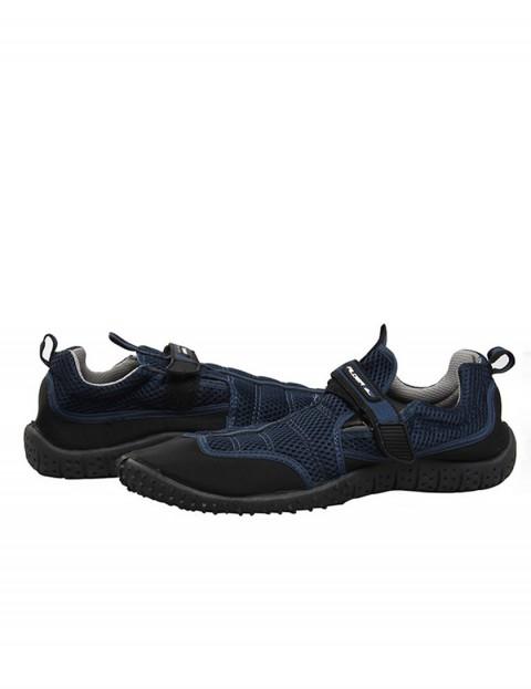 Alder Coral Soul Beach shoes - Navy