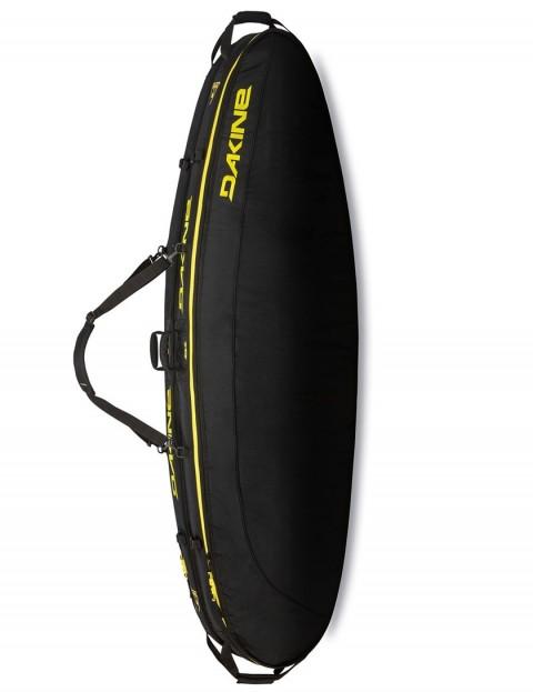 dakine-regulator-double-quad-covertible-6ft-0-surfboard-bag-black a 1.jpg 0a6f119a24ace