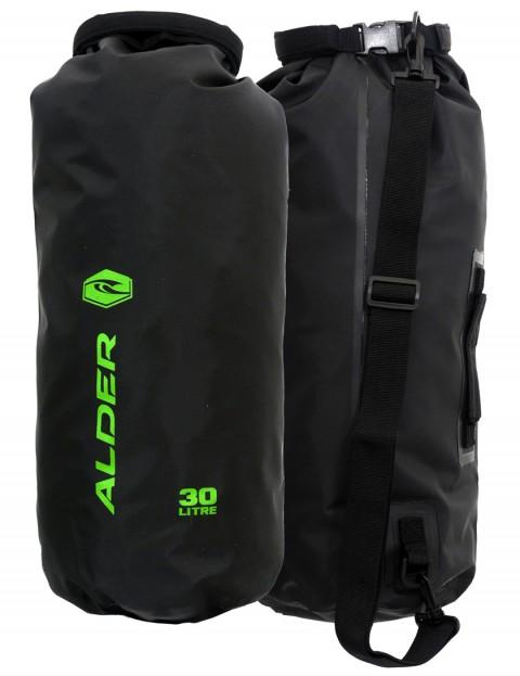 Alder Dry Bag 30 litres - Black